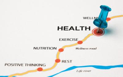 Health Tools400