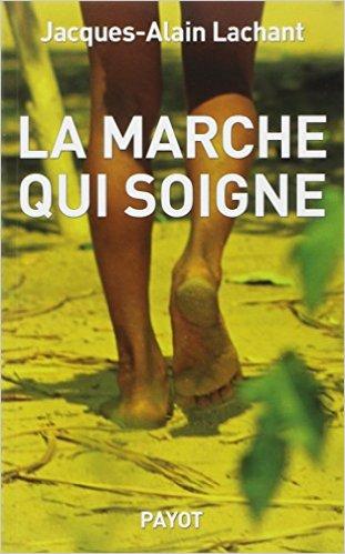 marche_qui_soigne