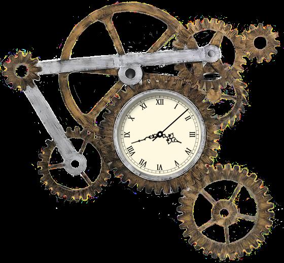 steampunk_gear_clock_xwidget_by_adiim-d6wmaek