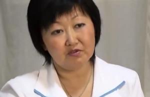 NataliaBataeva