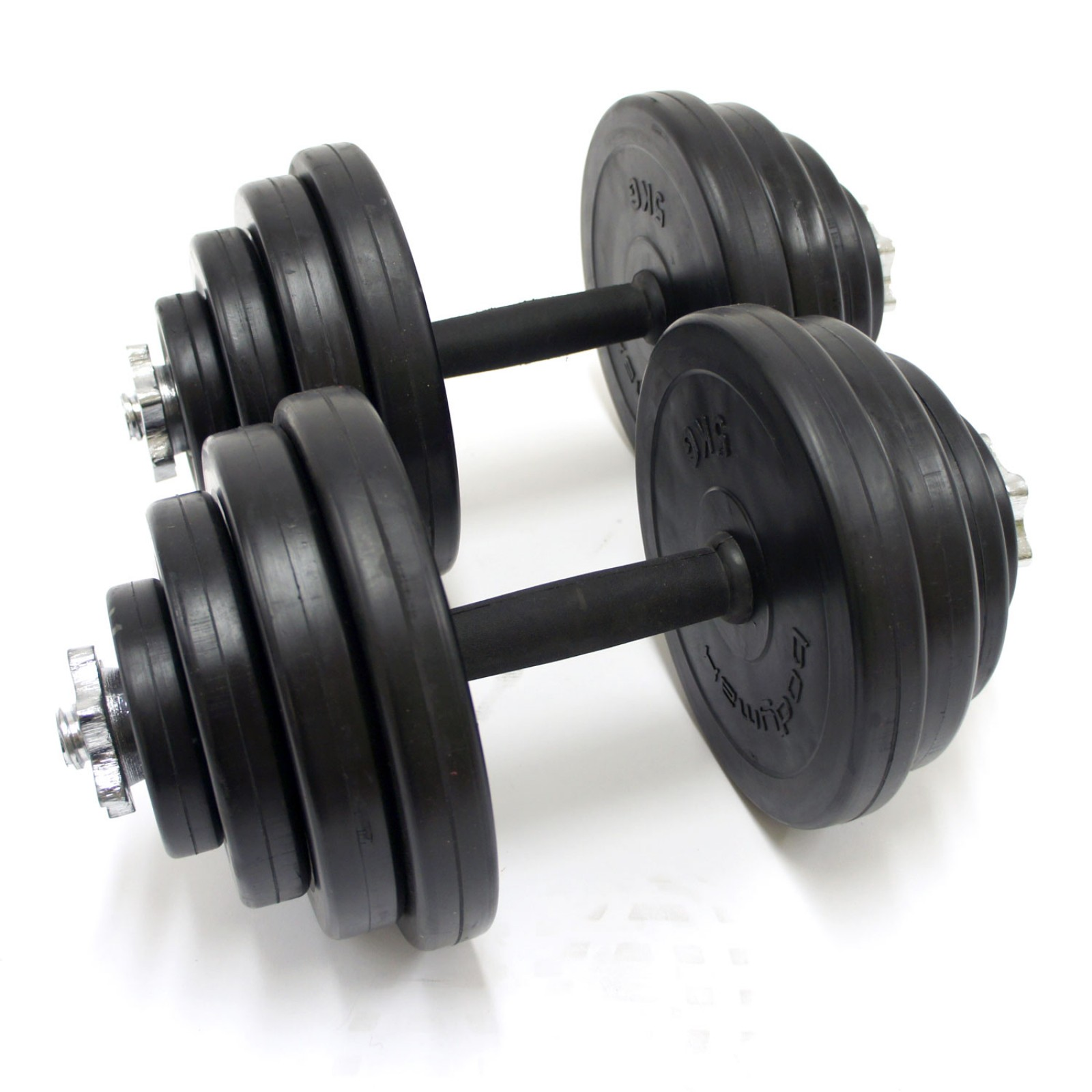 dumbbell_kit