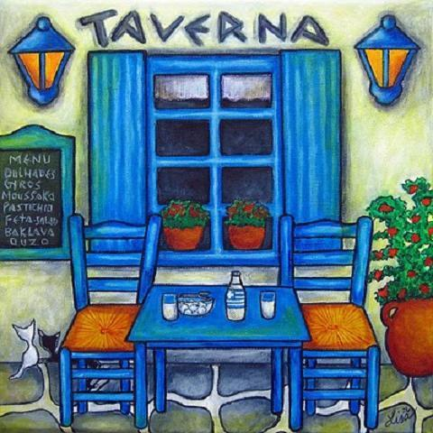 greek-restaurant