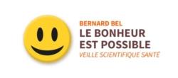 Le Bonheur est Possible - Veille scientifique santé